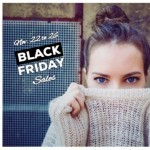 Coupon for: Alcov at Galeries de la Capitale - Black Friday!