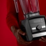 Coupon for: Costco - come and buy Vitamix with big savings