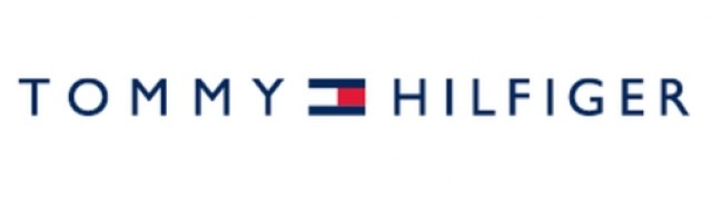 Coupon for: Tommy Hilfiger at Metropolis at metrotown - NEW STYLES, NEW SAVINGS - 40% off select styles