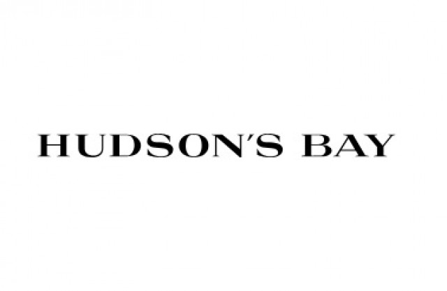 Coupon for: LA BAIE D'HUDSON - Premium Outlets Montreal