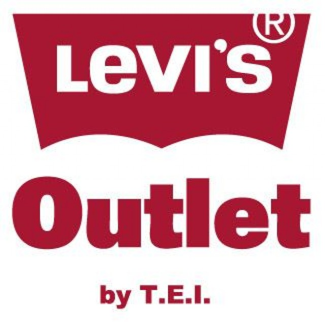 Coupon for: Levi's Outlet February Promotions