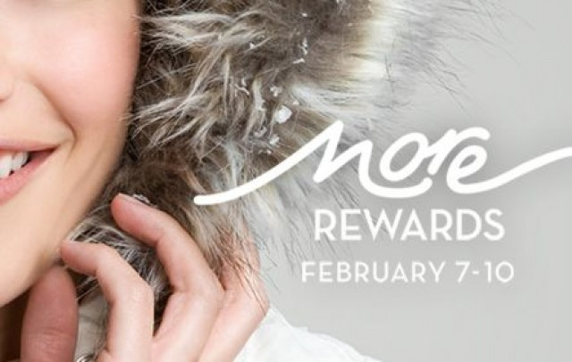 Coupon for: SPEND OVER $200 AT SELECT MIC MAC MALL STORES AND RECEIVE A BONUS $10 GIFT CARD.