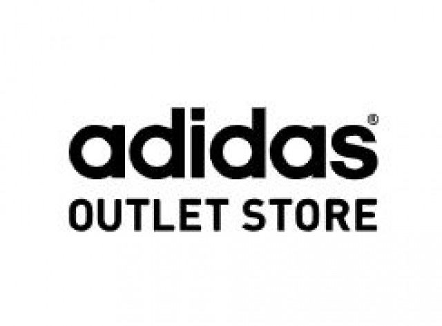 Coupon for: Adidas Canada - DEAL OF THE WEEK