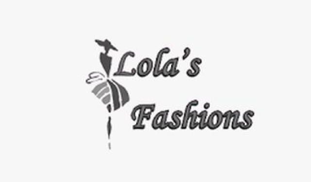 Coupon for: LOLA'S FASHIONS Canada - GRAND OPENING SPECIALS...