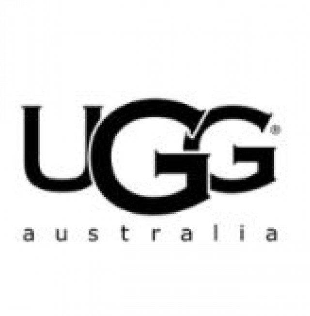 Coupon for: UGG CLEARANCE PROMO - Outlet Collection at Niagara
