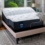 Coupon for: Costco -  20% OFF select Sealy mattresses PLUS 4X the Aeroplan miles!