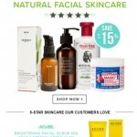 Coupon for: Well.ca - Skincare Our Customers Love!