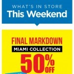 Coupon for: Kitchen Stuff Plus - One SALE you don't want to miss + Top Deals