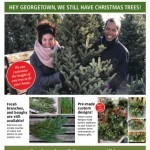 Coupon for: Sheridan Nurseries - Only Four Days Left To Save!