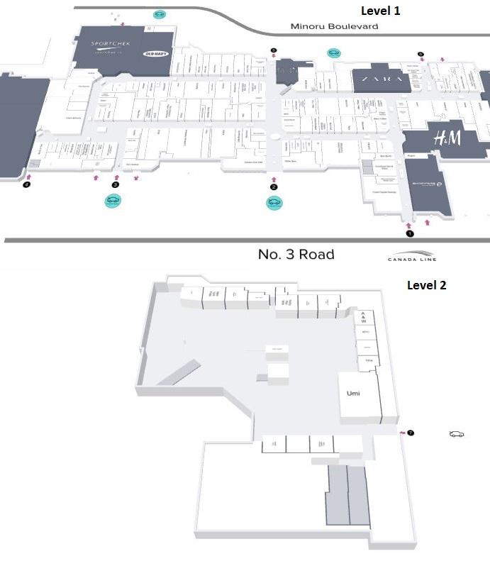 Richmond Bc House Plans Design