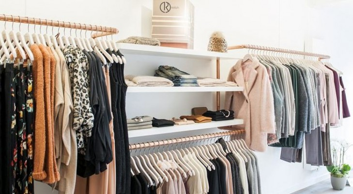 Image for article: Best Clothing Stores for Women