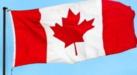 Celebrate Canada Day With Memorable Shopping Deals!