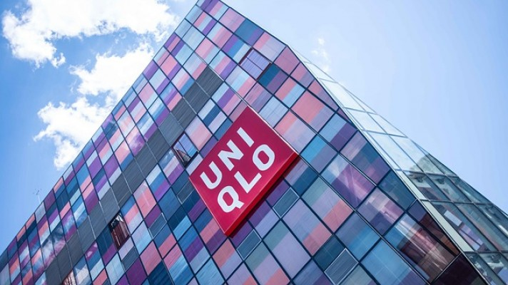 Image for article: CF Richmond Centre Welcomes Uniqlo