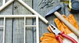 Finish That Home Renovation Project This Fall