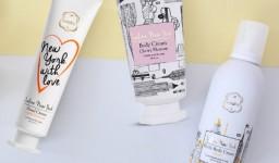Israeli Cosmetics Brand Coming To CF Sherway Gardens