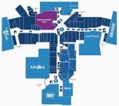 Les Galeries de la Capitale: Huge Plans For The Future
