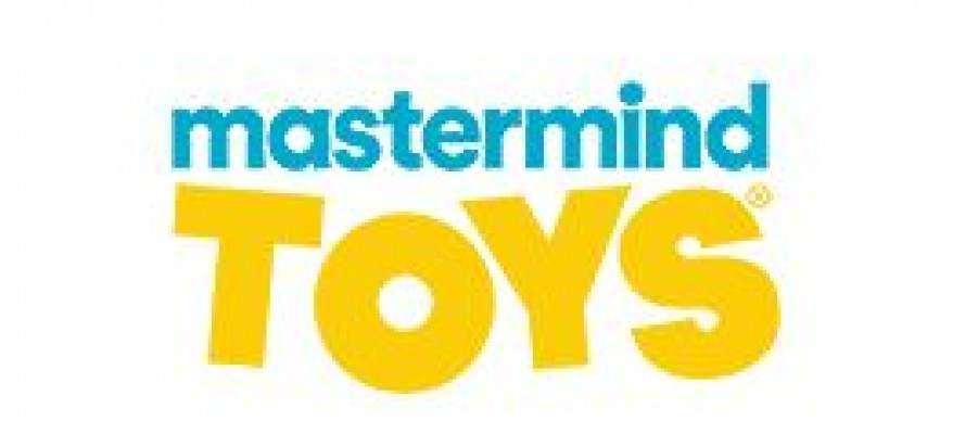 Image for article: Mastermind Toys: Where to Get Kids Toys They'll Love