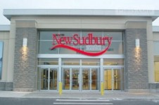 New Sudbury Shopping Mall Taken Over Within $200-Million Deal