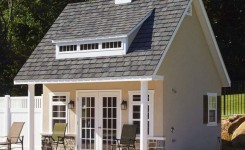 Redecorate Your Cottage on a Budget