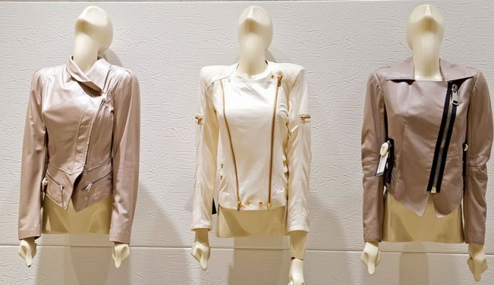 Image for article: Spring Jacket Trends & How to Make Them Affordable