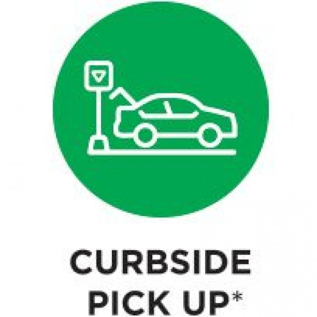 Image for article: Your Guide to Shopping Curbside