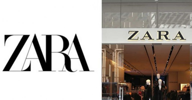 Image for article: ZARA - Where Fashion, Style and Affordability Meet