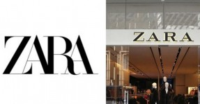 ZARA - Where Fashion, Style and Affordability Meet