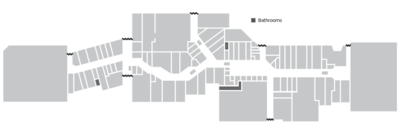 Station Mall plan