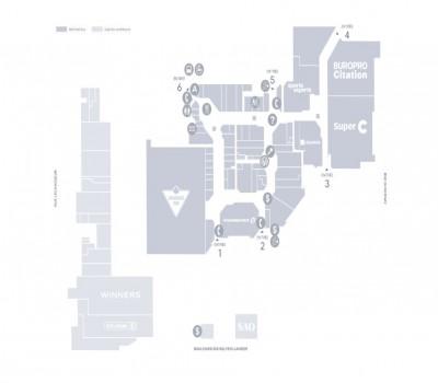 Mail Montenach plan