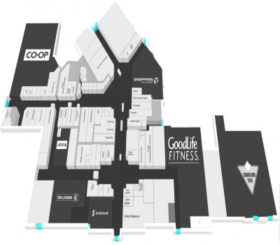 Mill Woods Town Centre plan