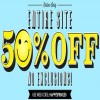 Coupon for: Online sale at The Children's Place Canada