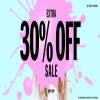 Coupon for: Forever 21 Canada Deal: Extra Savings available