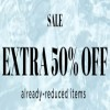 Coupon for: Enjoy time limited RW&CO. Canada Sale