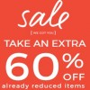 Coupon for: Sale on Sale + More at RW&Co. Canada