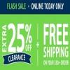 Coupon for: Shop Carter's OshKosh B'Gosh Canada Flash Sale