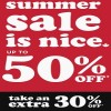 Coupon for: Shop Roots Canada Summer Sale right now