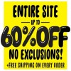 Coupon for: The Children's Place Canada: Entire site on sale + Earn Place Cash