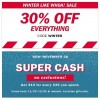 Coupon for: Old Navy Canada Winter Like Whoa! SALE