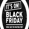 Coupon for: The Body Shop Canada Black Friday Sale is Live
