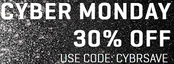 Coupon for: Cyber Sale is still on at Puma Canada
