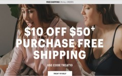 Coupon for: Ardene Canada Sale: BOGO + Discount on your purchase