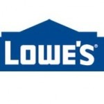 Coupon for: Lowe's - Deals to help you brave the snow