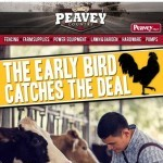 Coupon for: Peavey Mart - Exclusive Deals for You.
