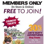 Coupon for: Ren's Pets - Adventure Worthy Deals!