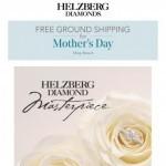 Coupon for: Helzberg Diamonds - Our Finest Diamond: Helzberg Diamond Masterpiece