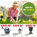 Coupon for: Home Hardware - Don't forget about Mom's big day
