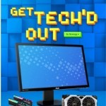 Coupon for: Newegg - WD Blue 500GB 2.5