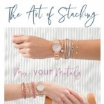Coupon for: Zales - The Art Of Stacking