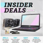 Coupon for: Newegg - Over $400 OFF MSI GE63 Intel Core i7 & RTX 2070 Gaming Laptop & More