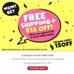 Coupon for: Samko & Miko Toys - 3 DAYS ONLY! Here's $15 to spend online